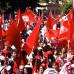 Editoria: Slc Cgil, 12 maggio sciopero poligrafici L'Unità