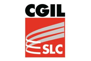 LOGO_SLC