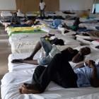 Emergenza migranti: «E se ognuno fa qualcosa…»