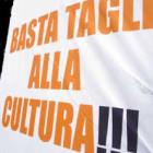 Comunicato Conferenza Stampa teatri siciliani