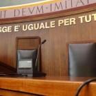 Almaviva condannata a riassumerle – Live sicilia