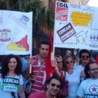 Call Center, Almaviva condannata – Blog Sicilia