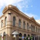 Convenzione Teatro Biondo 2015-2016