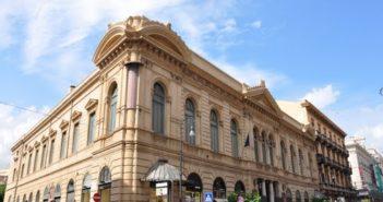 Teatro Biondo