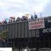 Presidi di solidarietà CGIL Palermo