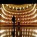 Teatro dell'Opera di Roma-PETIZIONE EUROPEA ON LINE CONTRO I LICENZIAMENTI