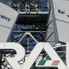 Raiway: comunicato unitario