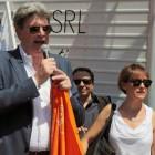 Massimo Cestaro su Opa Mediaset verso Raiway