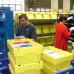 Servizi Postali: Stabilizzazione bonus fiscale 2015