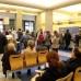 Slc Cgil: Avviato un ciclo di assemblee d'ascolto negli uffici postali.