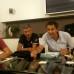 Conferenza Stampa per Almaviva e richiesta d'incontro al Sindaco