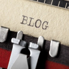 Nasce il Blog di SLC CGIL!