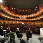 Teatro Biondo: conferenza 9 dicembre e sciopero 11 dicembre