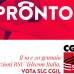 Elezioni RSU Telecom Italia