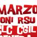 RAI: Comunicato SLC Palermo post-elettorale