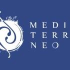 MEDITERRANEO: RAI, NON RINNOVATI  I CONTRATTI
