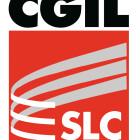 Comunicato stampa SLC Palermo