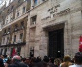 Incontro vertenza ITA/Almaviva: comunicato stampa
