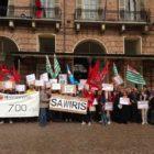 IOL: sciopero il 15 Marzo
