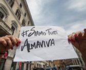 Almaviva, assemblea cittadina al Foro Italico mercoledì 8 settembre