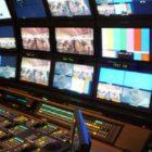 Comunicato emittenti locali