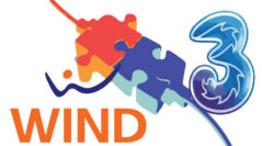 Dichiarazione di sciopero unitaria Wind Tre