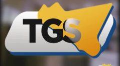 TGS: comunicato e richiesta d'incontro