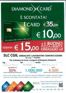 Locandina_Diamond_Card