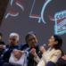 Rassegna stampa sull'iniziativa SLC al Real Teatro Santa Cecilia