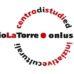 Centro Pio La Torre: petizione on line