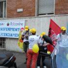 IOL: sciopero 29 Giugno e 2 Luglio