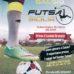 Convenzione SLC CGIL con Futsal Sicilia