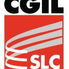 Rassegna stampa SLC CGIL