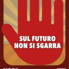 Fondo Poste: elezioni delegati dal 25 Marzo al 14 Aprile
