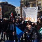 Rassegna stampa: sciopero WindTre