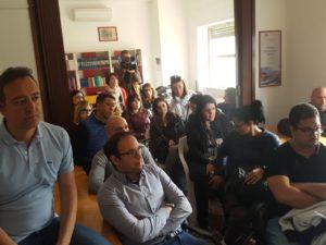 conferenza stampa cococo (1)