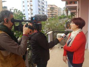 conferenza stampa cococo (2)