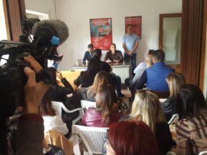 conferenza stampa cococo (5)