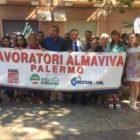 Almaviva: rassegna stampa