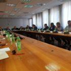 Call center: ieri tavolo al Ministero