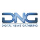 DNG: No ai licenziamenti